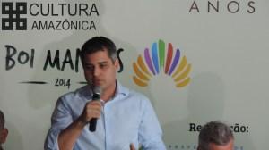 BernardoMonteiro2014