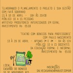042015-01-CasaraoBoneco