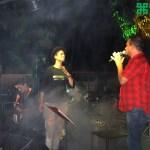 LosHErmanos_YP (21)