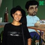LosHErmanos_YP (5)