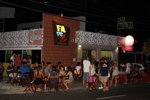 Favela_Vieiralves_By_Yghor Palhano (2)