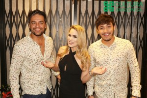 Loja_Reserva_Manaus_By_Yghor_Palhano (28)