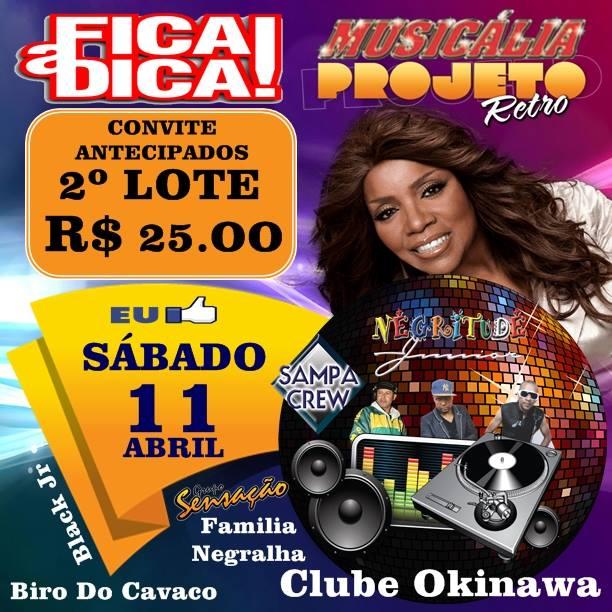 musicalia_projetoretro