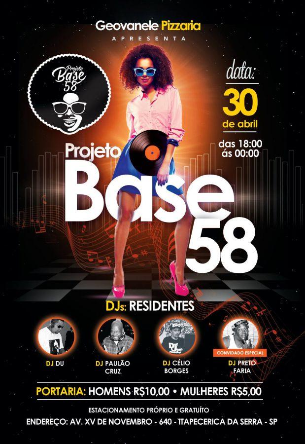 base-58