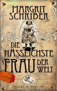https://i1.wp.com/www.culturactif.ch/couverturesdelivres4/schriberfrau.jpg?w=640