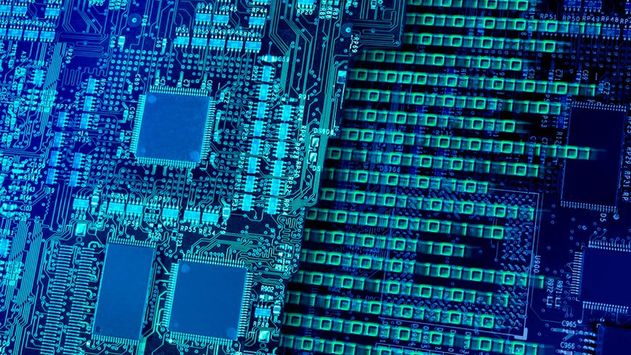 Microsoft abrirá en Barcelona un laboratorio de cuántica