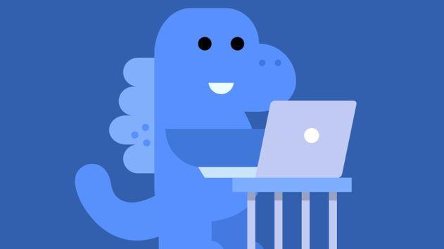 5 consejos para proteger tu privacidad en Facebook