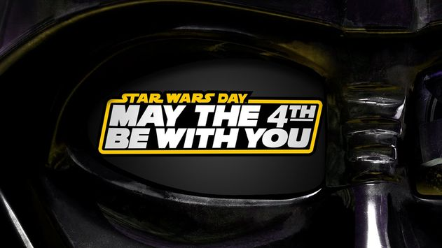 #StarWarsDay La fuerza del Spin Off