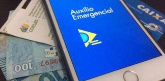 O cartão de débito virtual da Caixa é disponibilizado gratuitamente pelo banco - Foto: Ilustração