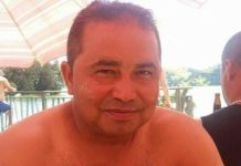 João Bosco, de 47 anos, portador de patologia crônica - Foto: Ilustração