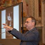 Il Servizio per la Cultura e l'Università del Vicariato di Roma: il contributo della Chiesa per la ricerca della sapienza e della verità