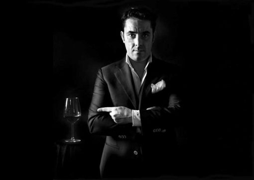 Luca-Martini-Miglior-Sommelier-768x544