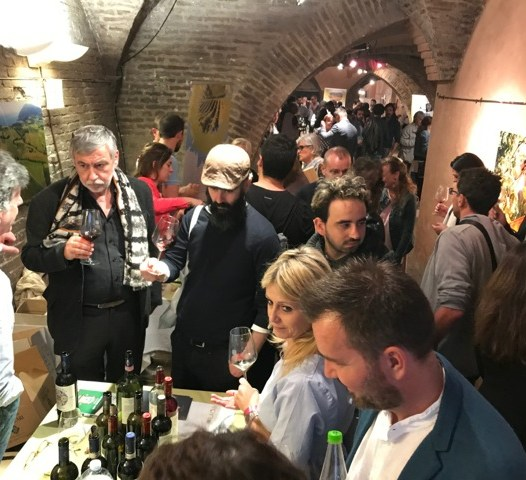 Terroir Marche 2017 - 8