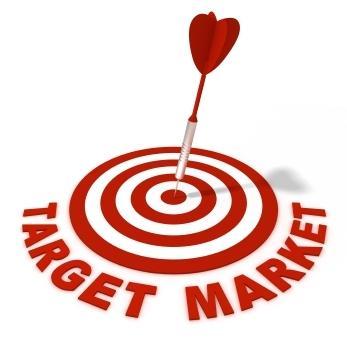 31345-347x346-Target_market_bullseye