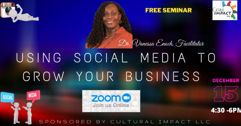 Using Social Media To Grow Your Business-3