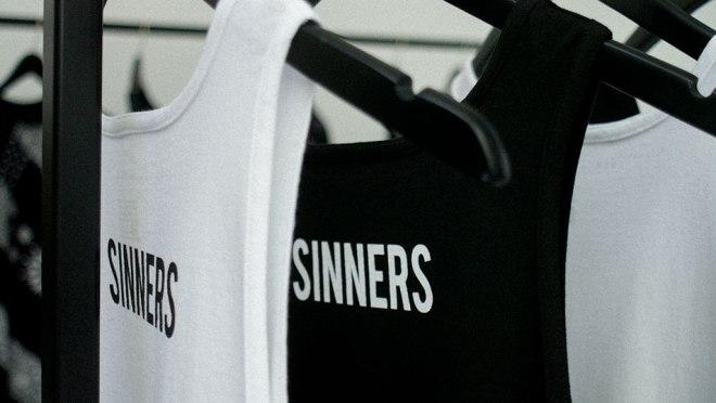 BlackScale-Sinners
