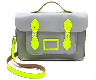 Cambridge Satchel Company - Camera Bag