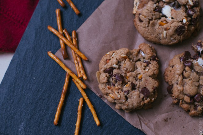 campfirecookies-16