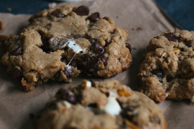 campfirecookies7