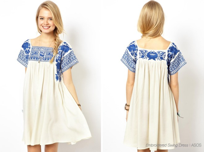 ASOS-Embroidered-Swing-Dress