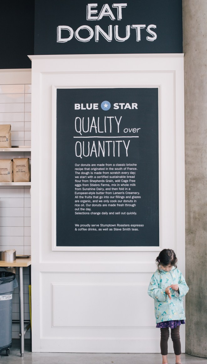 A Visit to Blue Star Donuts | Cultural Chromatics-3