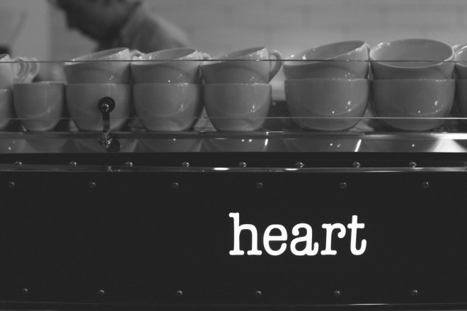 A Visit to heart Coffee | Cultural Chromatics-1