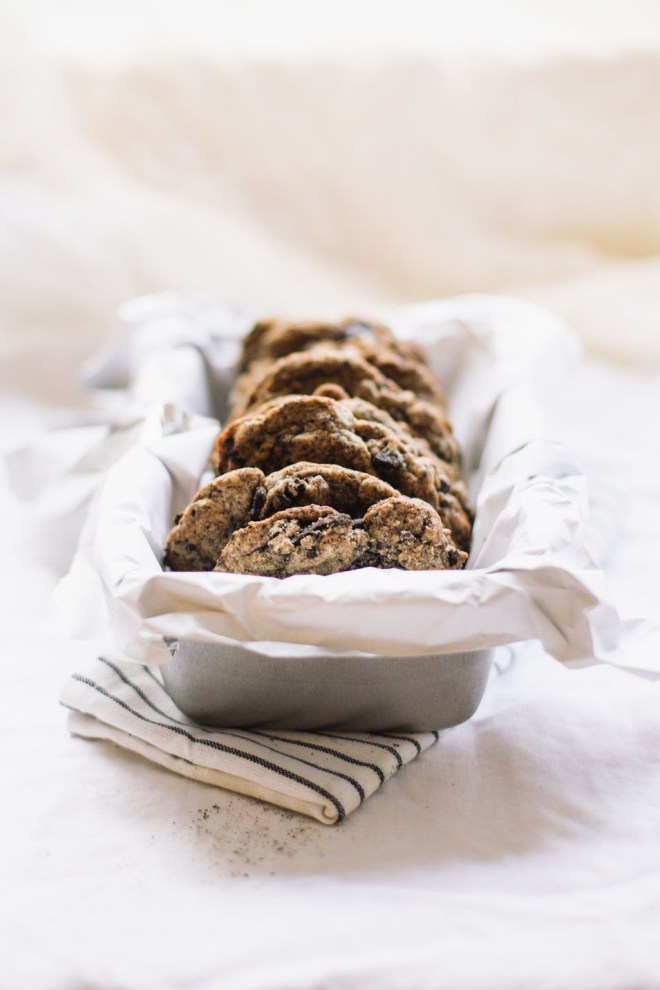 cookies n cream cookies | cultural chromatics-25