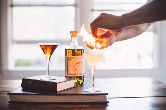 IFIW Cocktails © Nanette Wong-12