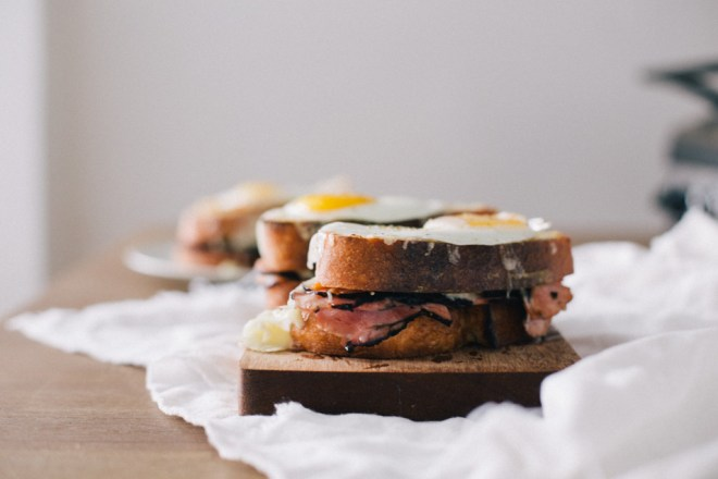 Cultural Chromatics | Croque Madame-7