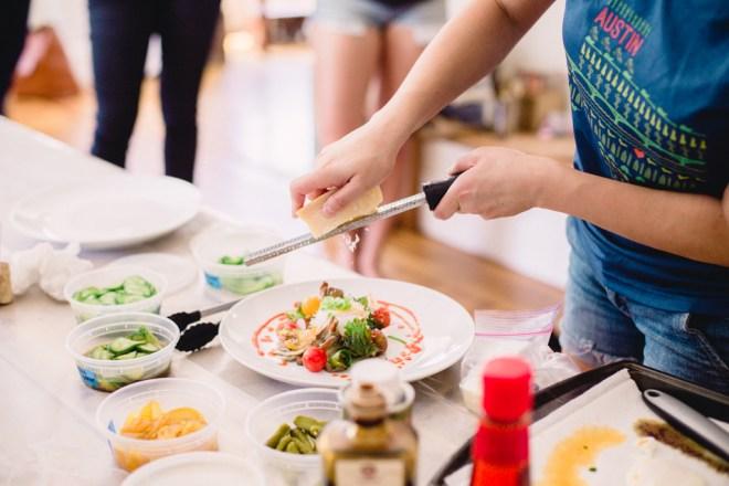 IFIW x Nanette Wong Food Class-17
