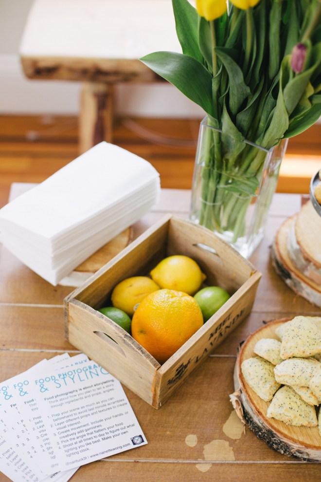 IFIW x Nanette Wong Food Class-9