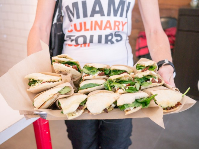 Miami Eats | ©Cultural Chromatics-9