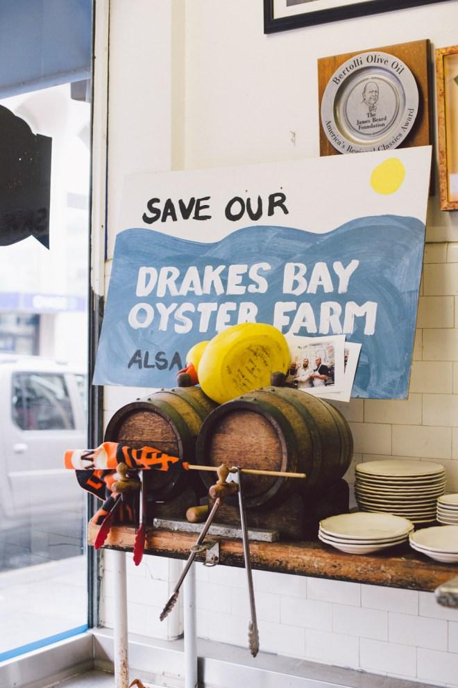Swan Oyster Depot | Cultural Chromatics-6