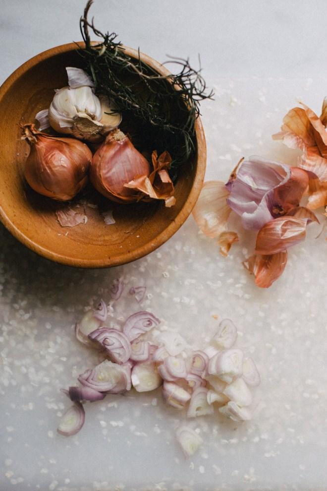 LyonnaiseSalad | Cultural Chromatics-1