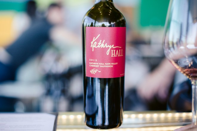 Hall Wines | Cultural Chromatics-11