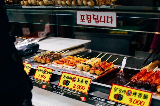 SeoulStreetFood | ©CulturalChromatics-6