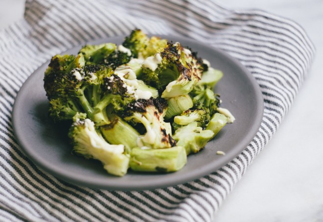 BroccoliSalad | Cultural Chromatics-4