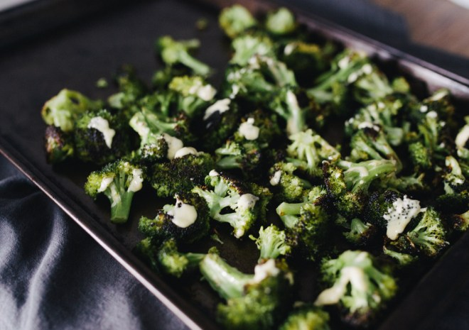 BroccoliSalad | Cultural Chromatics-7