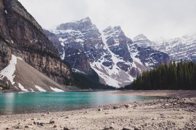 Banff | © culturalchromatics-10