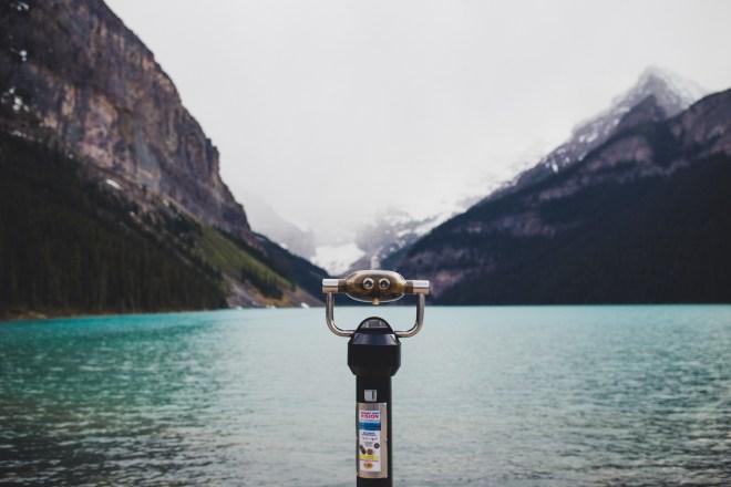 Banff | © culturalchromatics-11