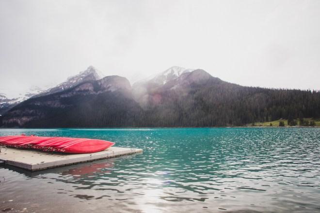 Banff | © culturalchromatics-12