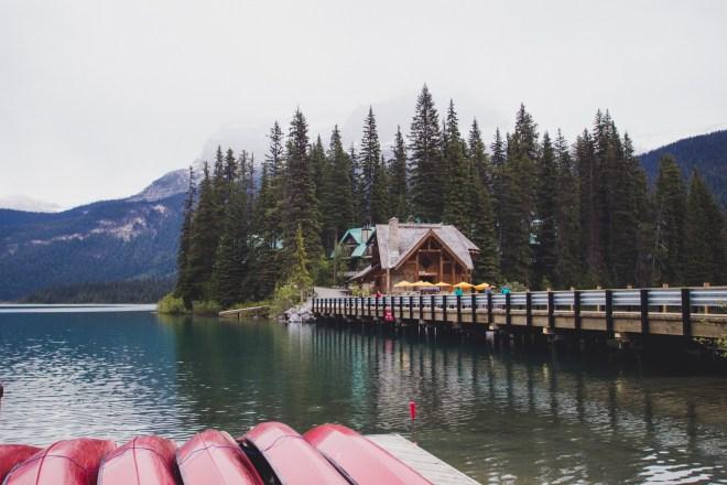 Banff | © culturalchromatics-14