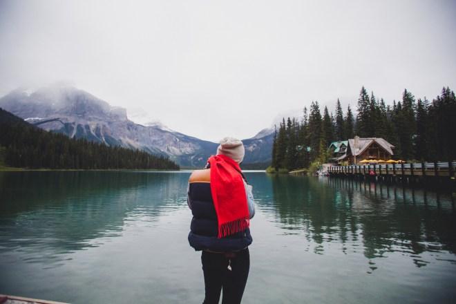 Banff | © culturalchromatics-16