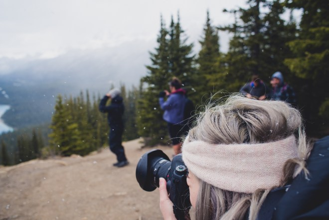 Banff | © culturalchromatics-19
