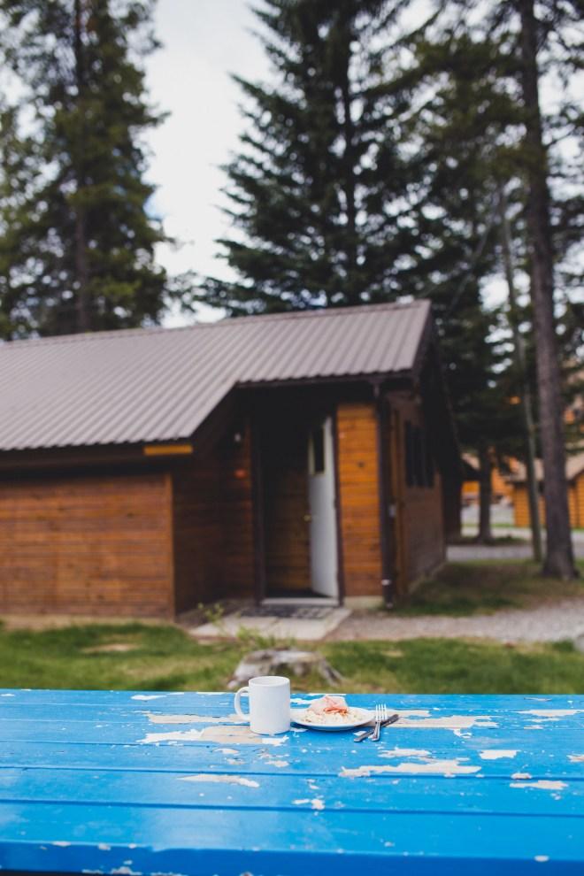 Banff | © culturalchromatics-23