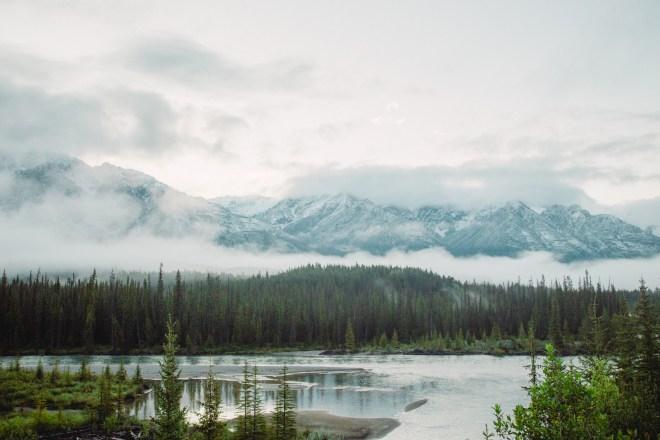 Banff | © culturalchromatics-32