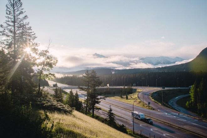 Banff | © culturalchromatics-33