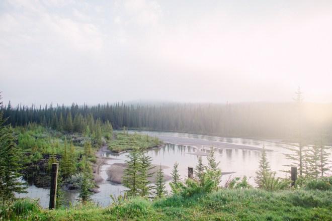 Banff | © culturalchromatics-34