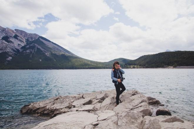 Banff | © culturalchromatics-9