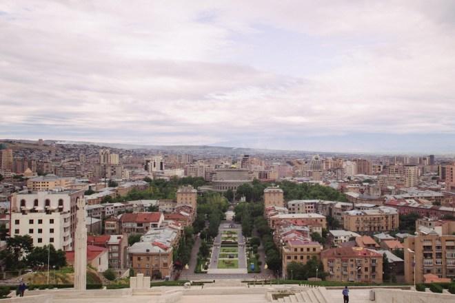 Armenia-Sites | CulturalChromatics-19